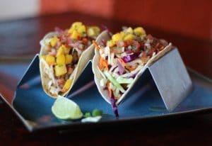 Best Tacos Palm Springs According TripAdvisor