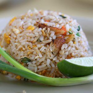 Best Thai food in Coachella Valley
